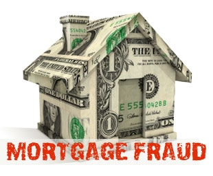 Feds File Discrimination Lawsuit Against Mortgage Loan Modification Services