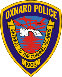 Oxnard Police Department