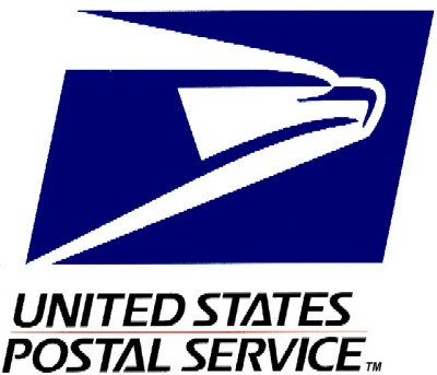Postman Sentenced to Six Years in Prison for Stealing Credit Cards