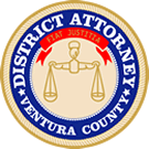 Ventura County District Attorney