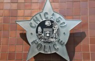 Chicago police announce new limits on use of force