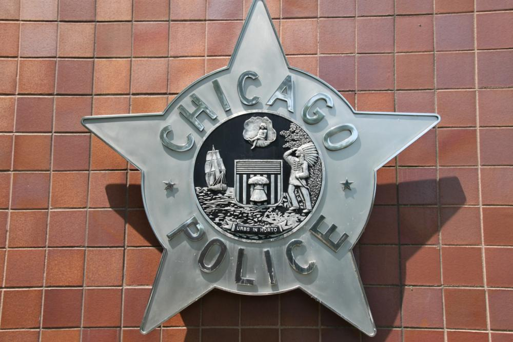 Chicago's 'Skullcap Crew': band of police accused of history of brutality evade discipline