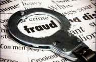Business Owner, Doctor Sentenced for Roles in $34 Million Medicare Fraud Scheme
