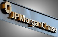 JP Morgan Bank Pays $72 Million for Corrupt Hiring Through Bribery in China