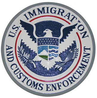 ICE Agent Arrested for Helping Mexican Criminal to Enter U.S. Illegally