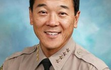 L.A. Sheriff's Former No. 2 Indicted for Allegedly Obstructing FBI's Jail Probe