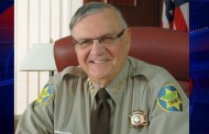 Arizona's Sheriff' Joe Arpaio Facing Criminal Charges Over Immigration Patrols