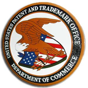 Education Video on Trademarks and Patents