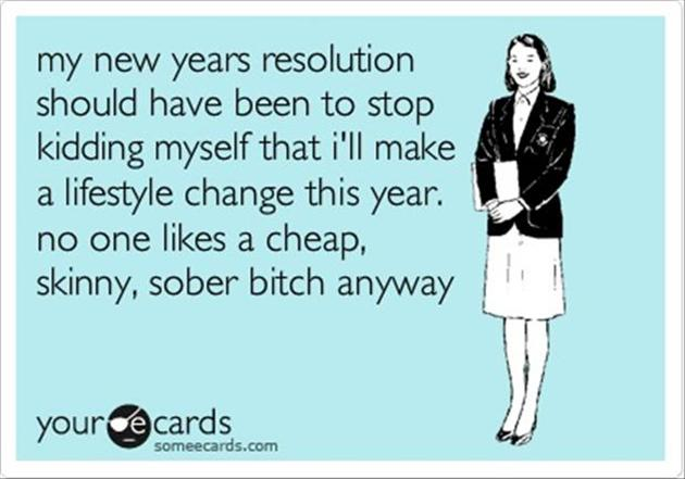 new year quotes funny 4