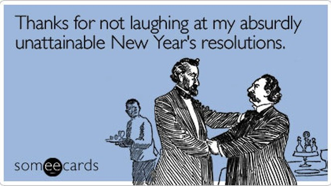 New-Years-Quotes-Funny-1