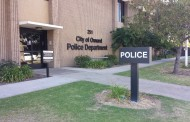 Lawyer for Community Activist Plans to Sue Oxnard Police for Civil Rights Violations
