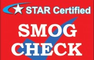 "Nine Charged With ""Clean Piping"" 3,000 Vehicles to Beat Smog Check Inspections"