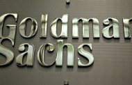 Feds Release Facts and Terms of Goldman Sachs' $5 Billion Settlement  for Misrepresenting Mortgages to Consumers