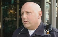 Former Pittsburgh Police Sergeant Indicted for Allegedly Beating A Teen-Aged Suspect, the Assault was Caught on Video