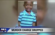 Murder Charged Dropped in Pit Bull Mauling that Killed Boy