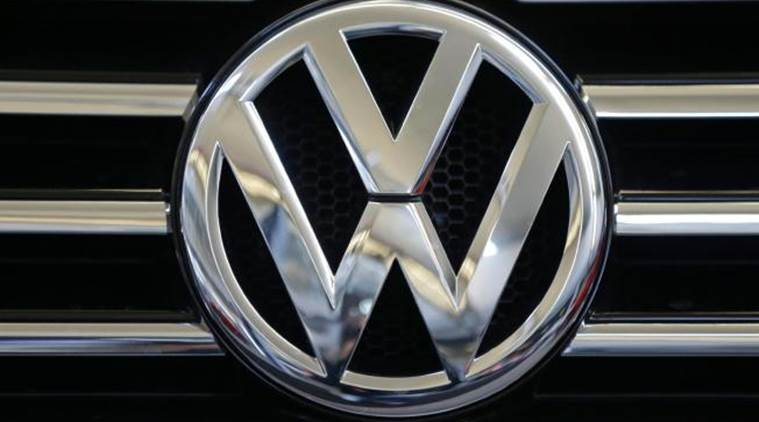 Volkswagen Guilty, Fined $4.3 Billion, Six Officials Indicted