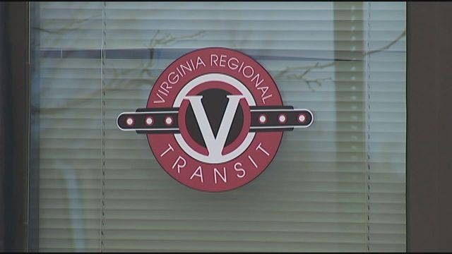 Ex-CEO of Virginia Regional Transit Sentenced to Prison for Bribery