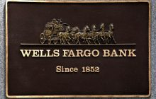 Wells Fargo Pays $5.4 Million to Servicemembers for Unlawful Repossessions