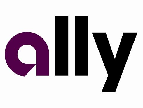 "Ally Financial Pays $52 Million for Selling ""Toxic"" Mortgage Backed Securities"
