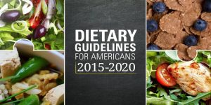 dietary-guidelines-for-americans