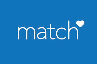 Consumer Reports Rates Online Dating: Match Me If You Can