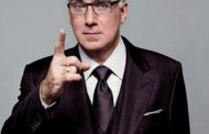 GQ's Keith Olbermann: Trump Can't Even Watch TV Correctly