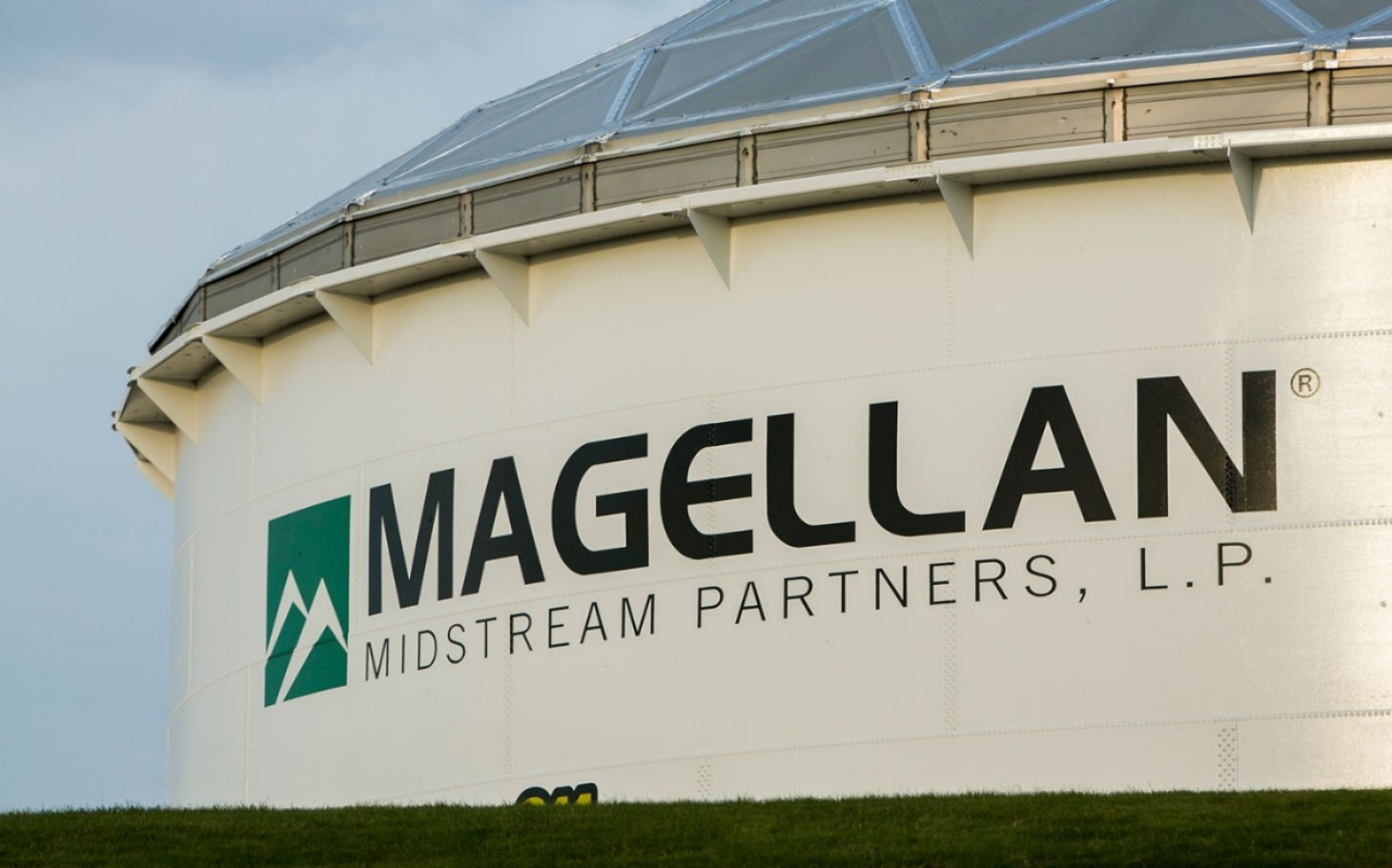 Magellan Pipeline Pays $18 Million to Settle Oil, Diesel and Jet Fuel Spills in Three States, Water Sources Contaminated