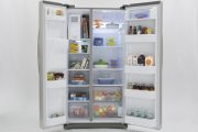 Consumer Reports: How to Organize a Refrigerator for Maximum Freshness