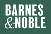 Why Barnes & Noble Wants Smaller Stores